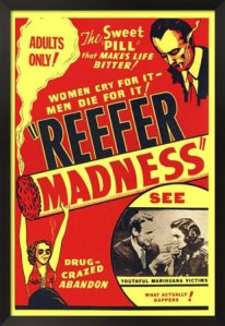 3589425reefer-madness-posters
