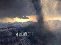_40165861_tornado