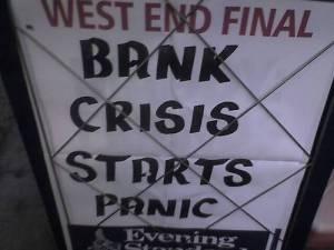 bank1rt9
