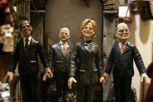 figurinespoliticianscreateditaliancraftsmank0jafbrdlcxl