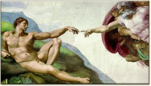 michelangelo-creation-adam