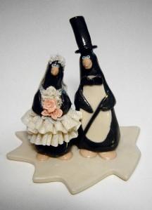 penguin_wedding_cake_topper