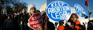 r-abortion-huge