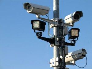 surveillance-cameras-400