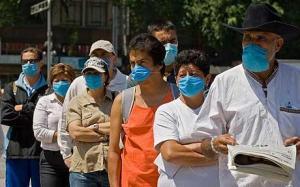 swine-flu-preventi_1395524c
