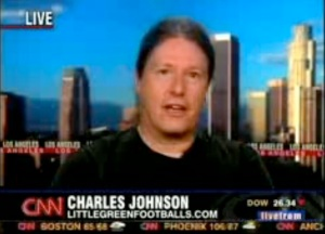 charles-johnson-cnn