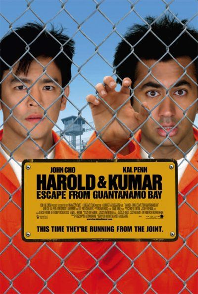 harold_and_kumar_escape_from_guantanamo_bay_ver2