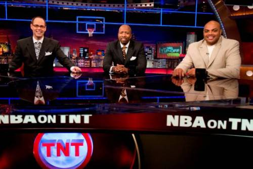 inside-the-nba2