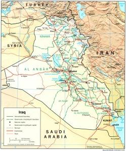 iraq_rel_2004