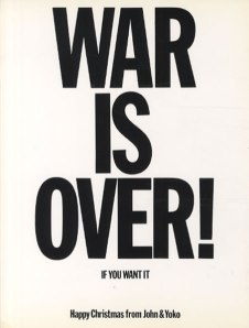 john-lennon-war-is-over-345403