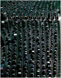 rush-hour-traffic