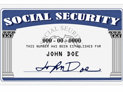 social_security_626_article