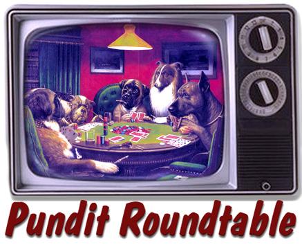 punditroundtable