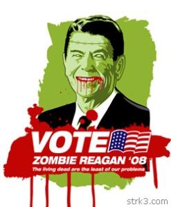 zombie-reagan2
