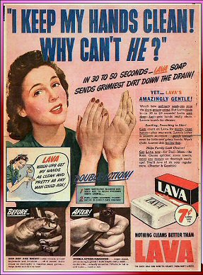 ad-lava-early-1940s-2