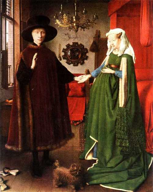 Arnolfini_Marriage_sm