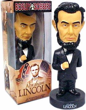 bhabe_lincoln_box