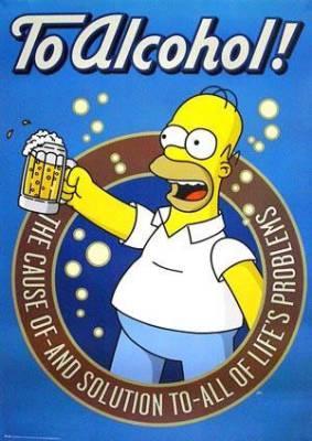 homer-simpson-beer