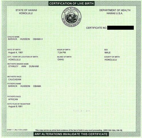 http://aroundthesphere.files.wordpress.com/2009/07/obama-birth-certificate1.jpg?w=500&h=484