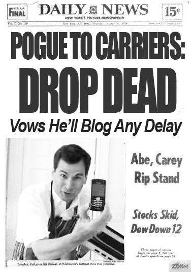 pogue_to_carriers