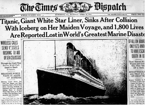 titanic_newspaper_lg