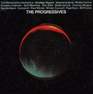 300px-Progressives