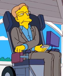 498px-Stephen_Hawking_Simpsons