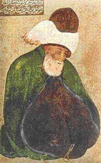 Ad-Din_Rumi