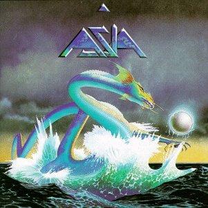 Asia-Asia