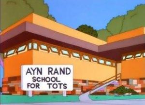ayn-rand-school