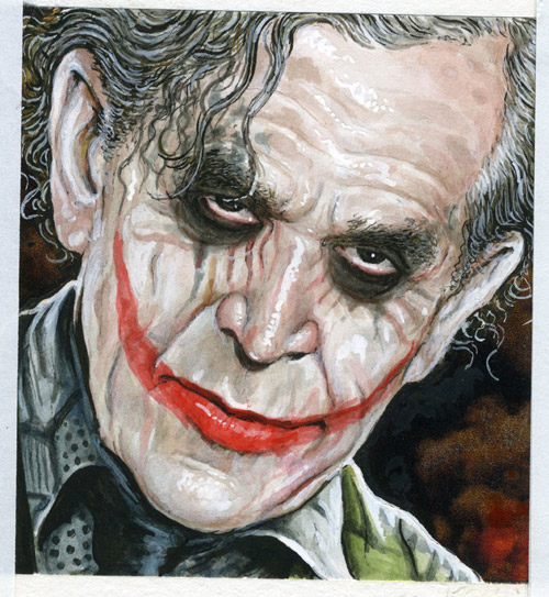 bush-the-joker002-copy1