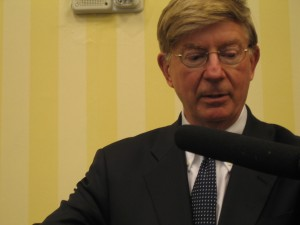 georgewill-005