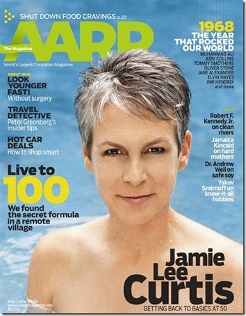 jamie-lee-curtis-aarp-magazine-cover-photo3