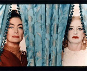 Joan-Crawford-Bette-Davis-Photograph-C10045801