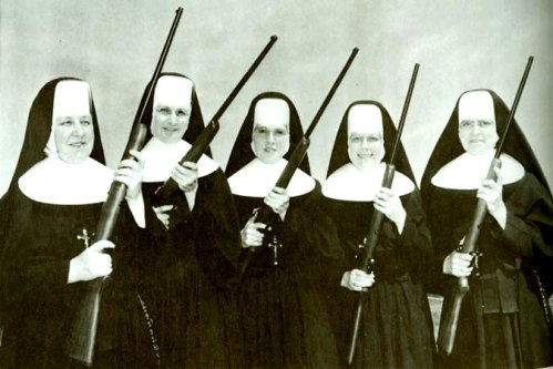 nuns_with_guns_big