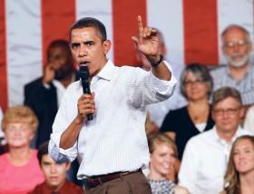 obama-tieliess