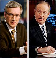Olbermann_O'Reilly_5.19