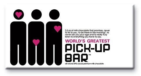 pick_up_bar_lg
