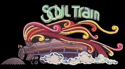 soultrain-1