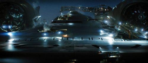 star-trek-uss-enterprise-full