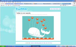 twitter-down-again-2008-05-25