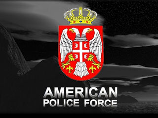 americanpolice