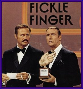 fickle_finger_of_fate