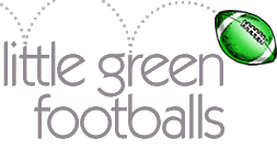 lgf-logo-bare