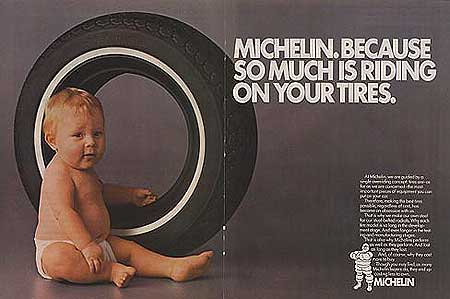 michelin-baby-in-tire-ad