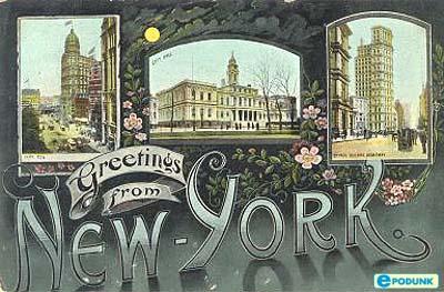 ny_new_york11