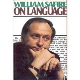 http://aroundthesphere.files.wordpress.com/2009/09/william-safire.jpg