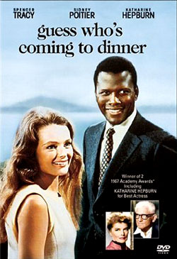 dvd-guess-whos-coming-to-dinner