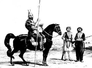 history-akbar