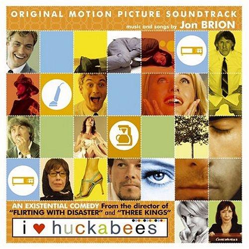 i-heart-huckabees